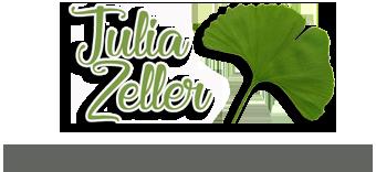 Praxis Julia Zeller